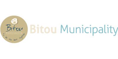 Bitou Municipality Logo