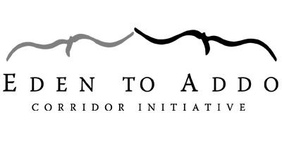 Eden to Adoo Logo