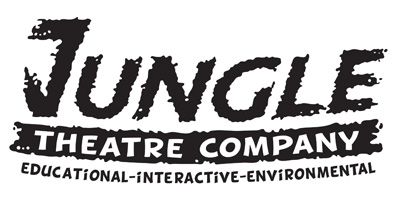 Jungle Theatre Logo