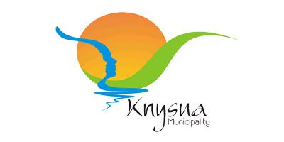 Knysa Municipality Logo