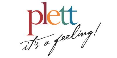 Plett Logo